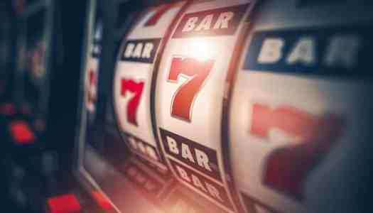 The World's Most Notorious Slot Cheat