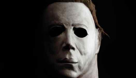 The Real Life Michael Myers