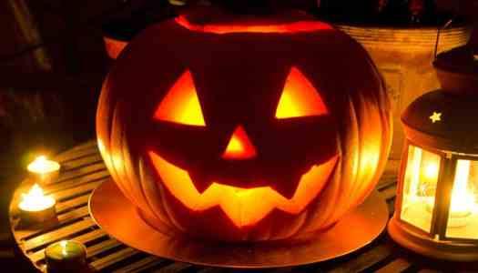 Halloween Murder of Taylor Van Diest