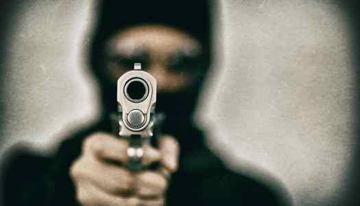 Serial Killer Fears Shake Quiet Tampa Neighborhood