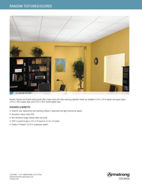 drop acoustic panel ceiling tiles