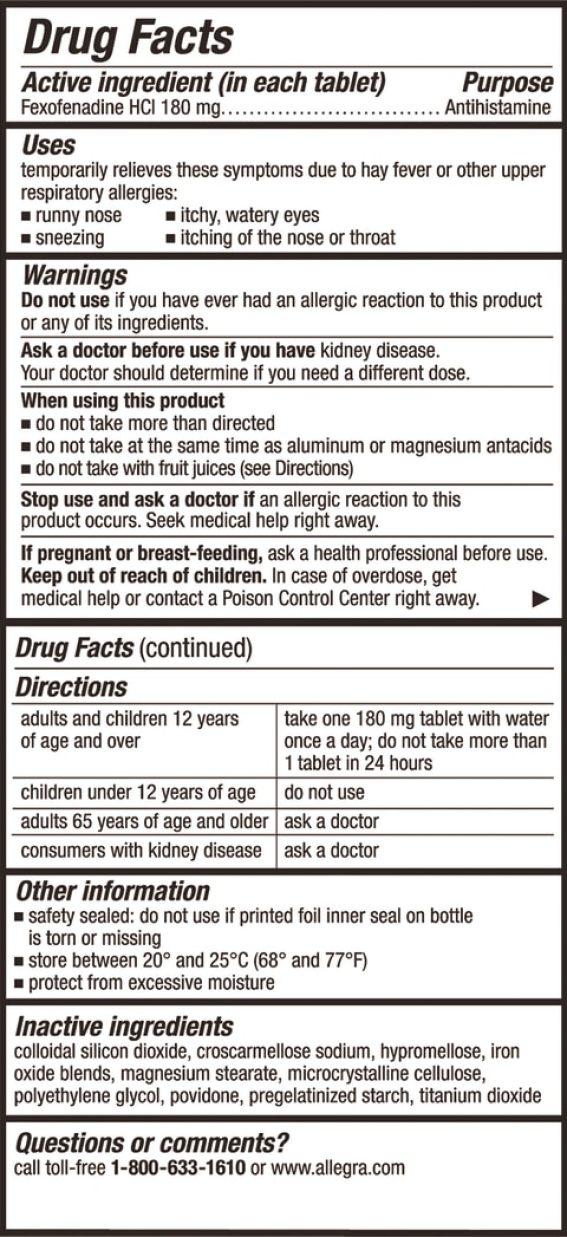 Uso e informações de aviso