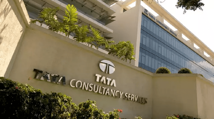 Job openings at TCS last date to apply September 26