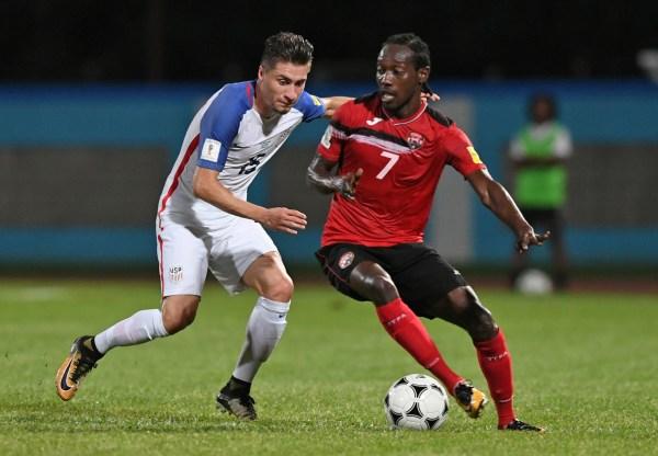 11alive.com | U.S. men's soccer team fails to qualify for ...