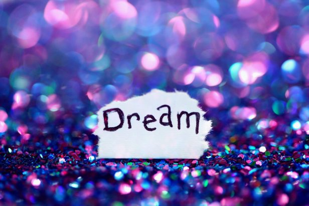How To Make Your Dreams Come True That Seem Impossible In 7 Steps