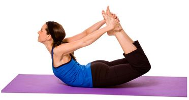 bhujangasana-yoga-500x500  article-migration-image-1920x1080_DownwardFacingDogPose  dhanurasana