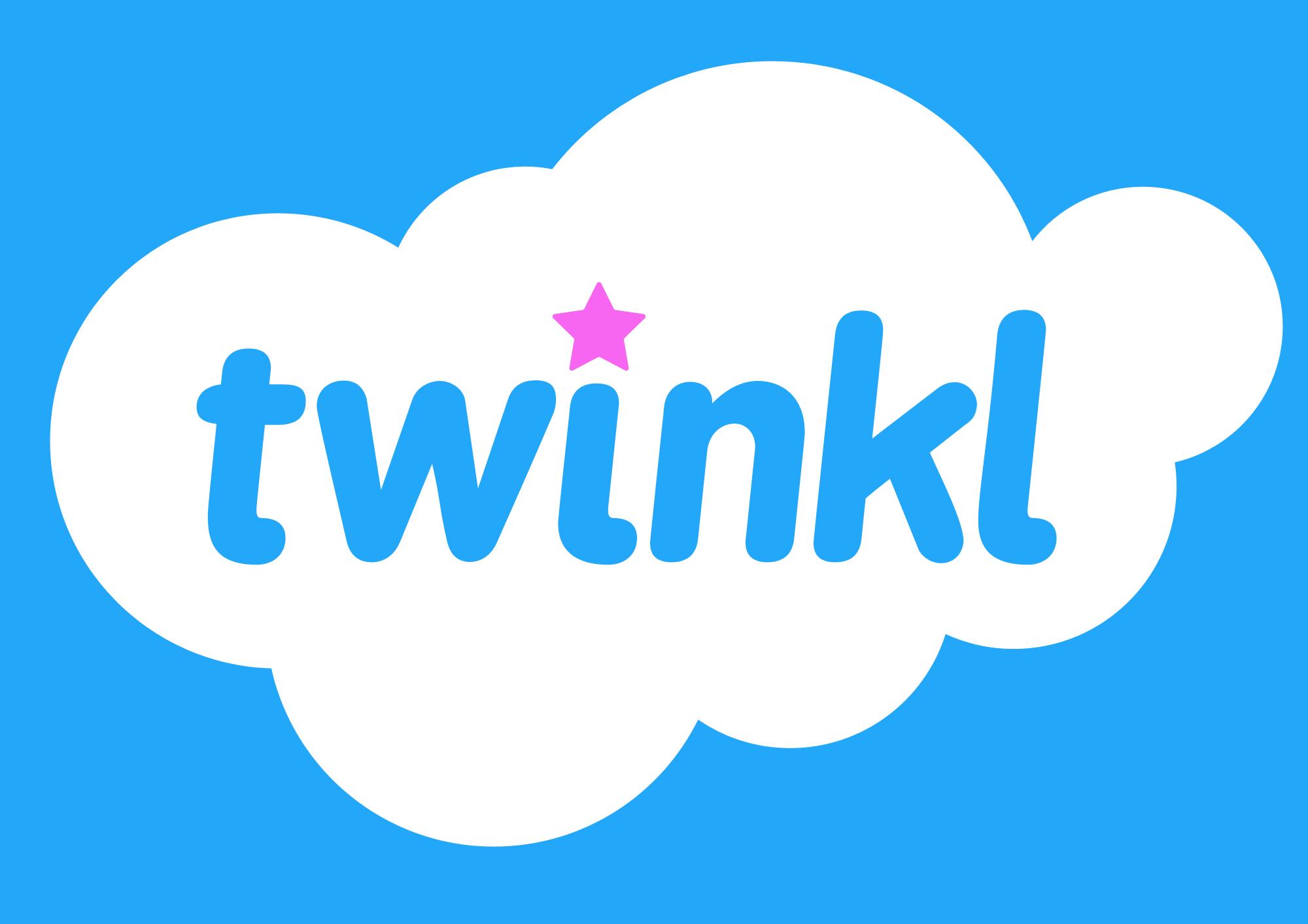 Resultado de imagen de twinkl