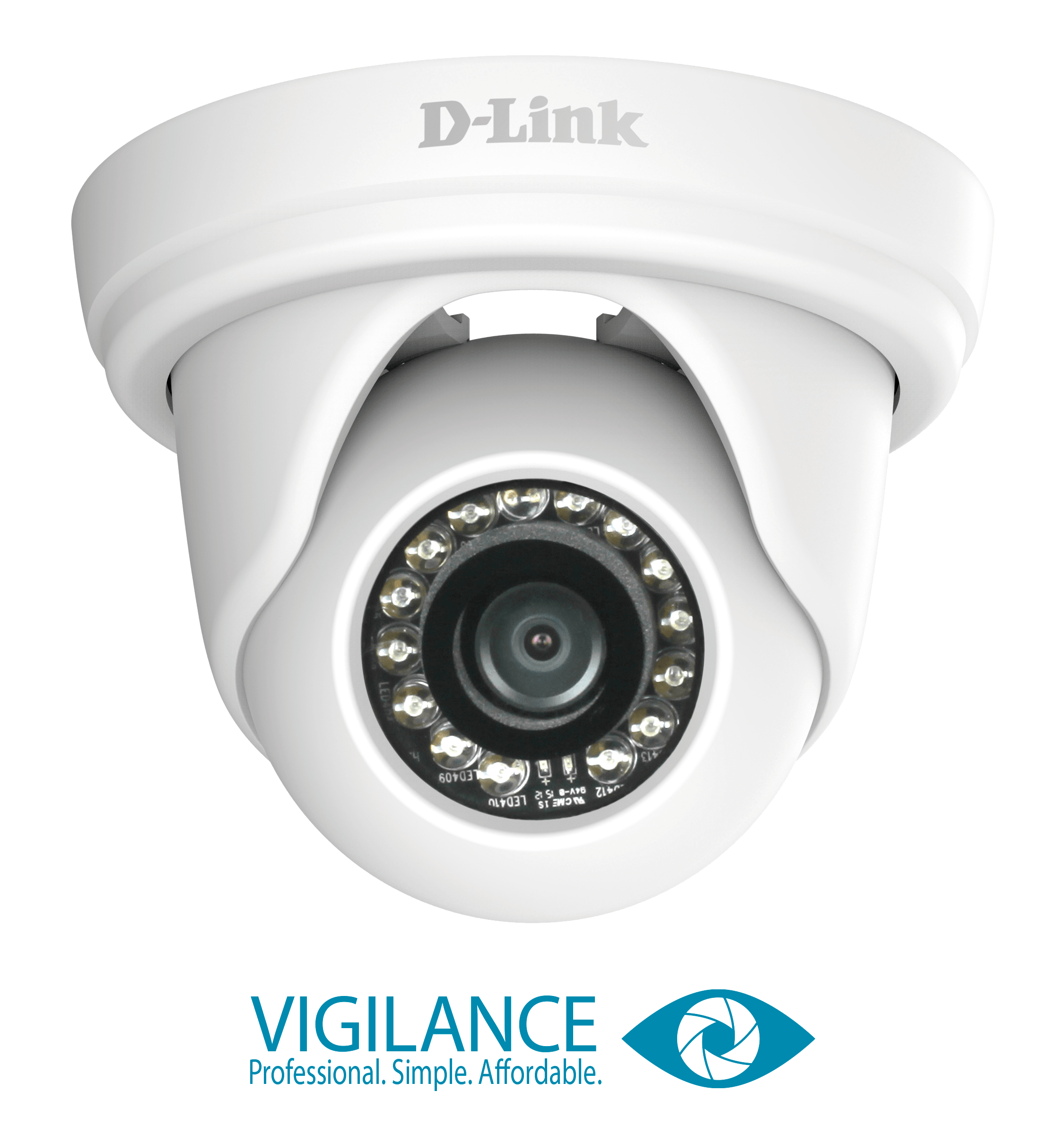 Wireless Security Surveillance Camera Systems
