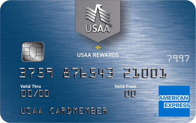 Whether you are looking to apply for a new credit card or are just starting out, there are a few things to know beforehand. Credit Cards: Become a Member and Apply Online | USAA