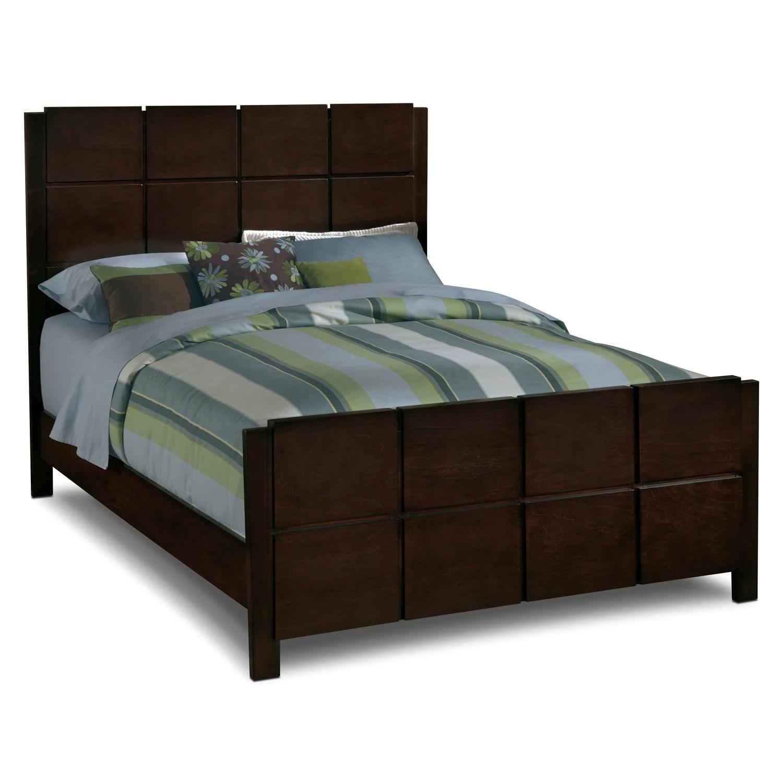 Value City Patio Furniture