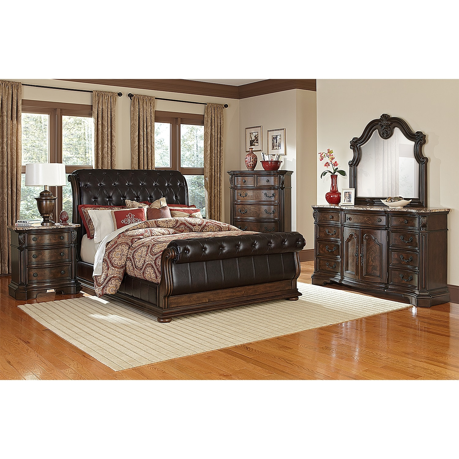 amazing value city bedroom furniture