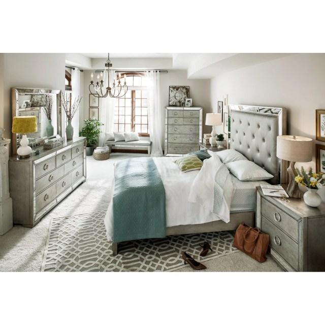 Mirror Bedroom Furniture nice look