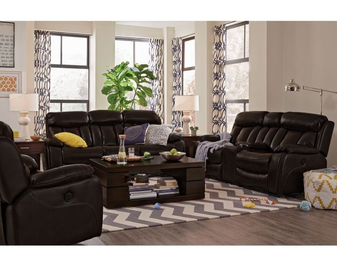 Value City Furniture White Bedroom Sets Popular City