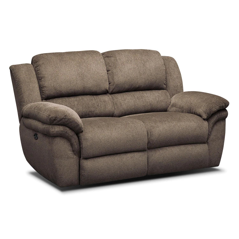 Value City Furniture Living Room