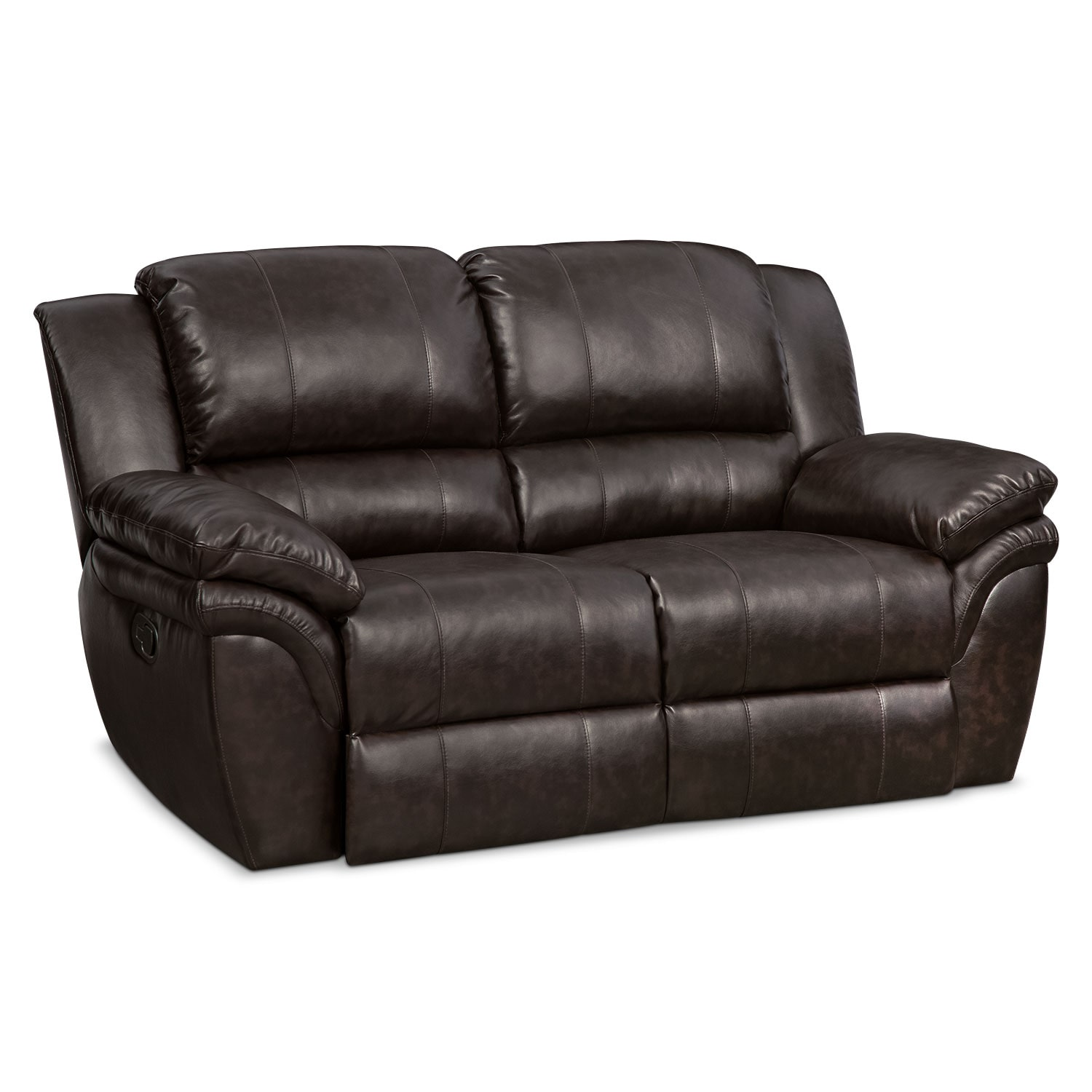 Sofa Set Value City