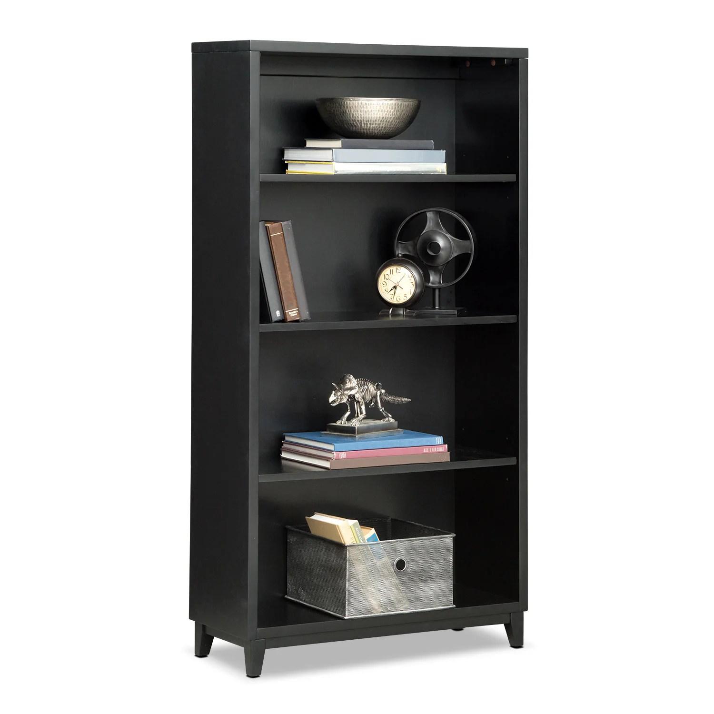 Bookcase Value City Furniture