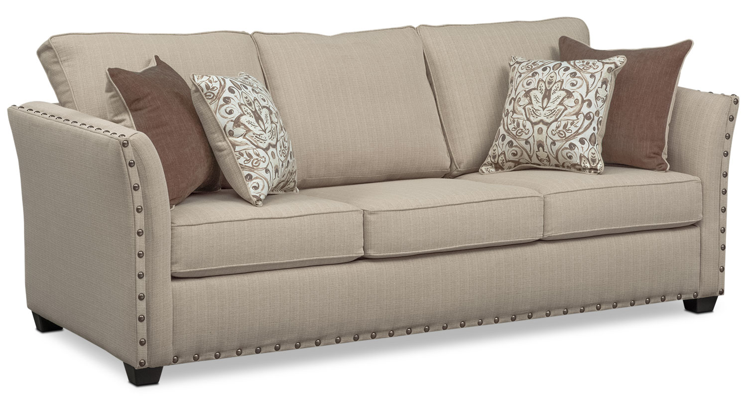 Sand Sofa Sofa And Loveseat Sand Upholstery Fabric