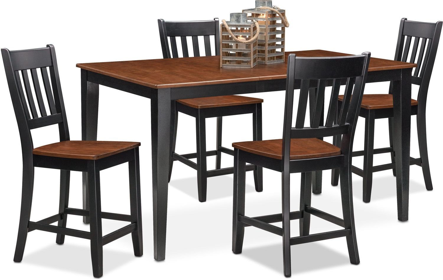 Value City Patio Furniture