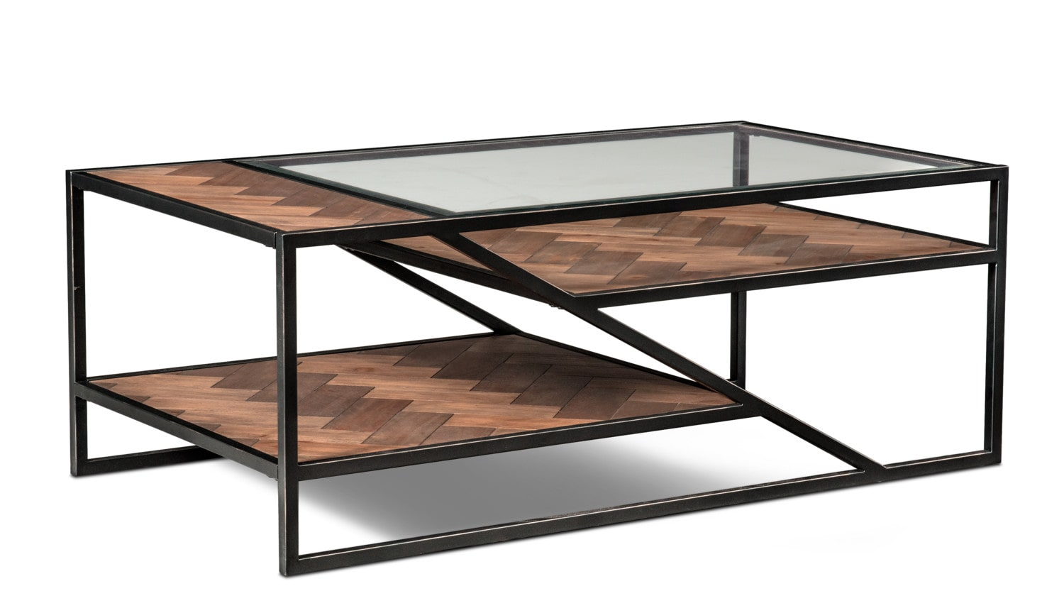 Coffee Tables Living Room Tables Value City