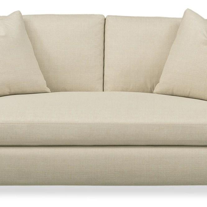 Ethan Apartment Sofa By Kroehler