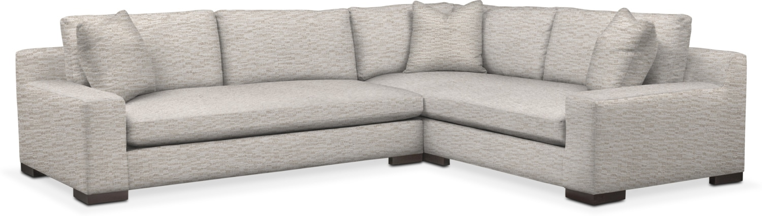 sectional sofas value city furniture