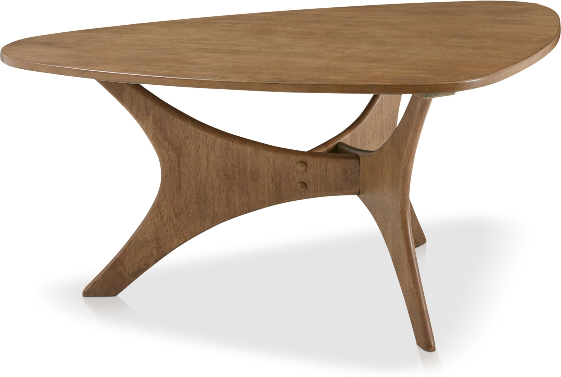 coffee tables value city furniture