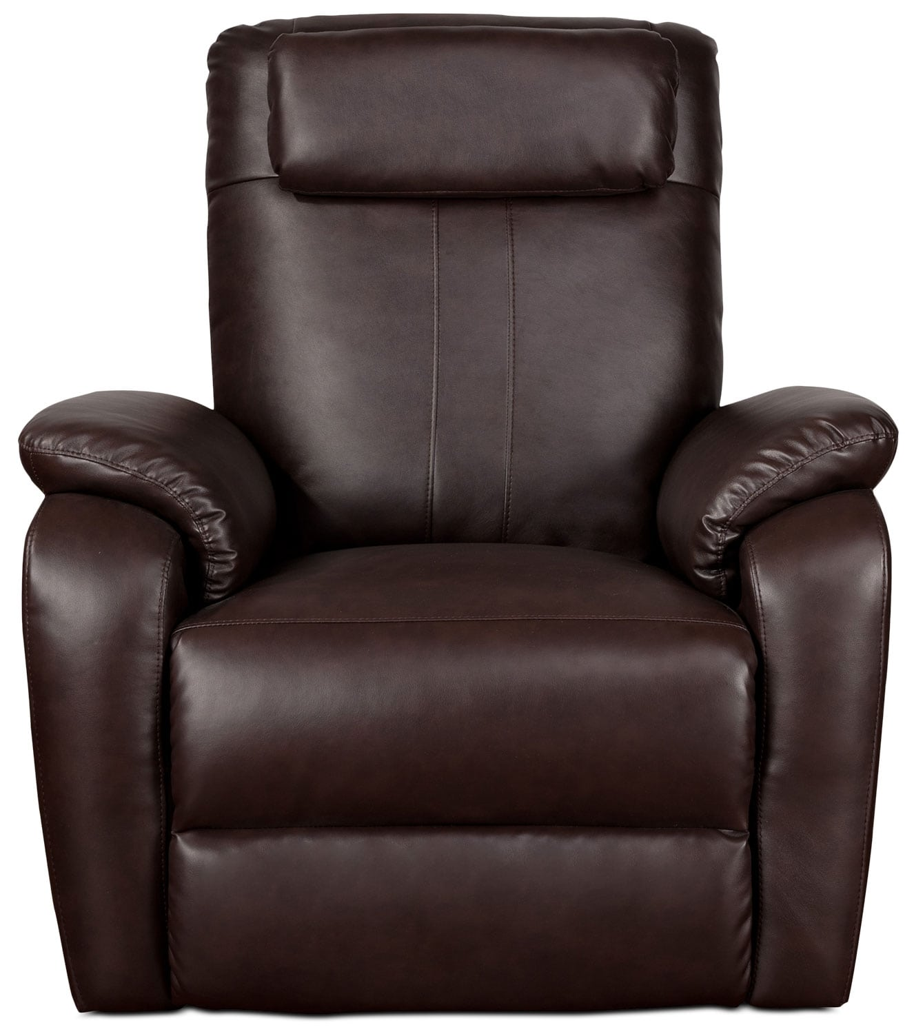 Sparta Rocker Recliner | Value City Furniture and Mattresses on Sparta Outdoor Living id=12294