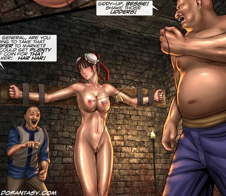 Nude hetero sex porn