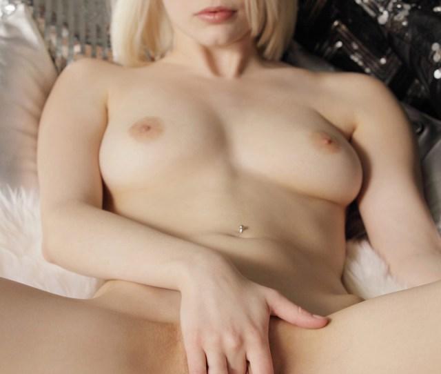 Sexy Nude Bouncing Girls Sex