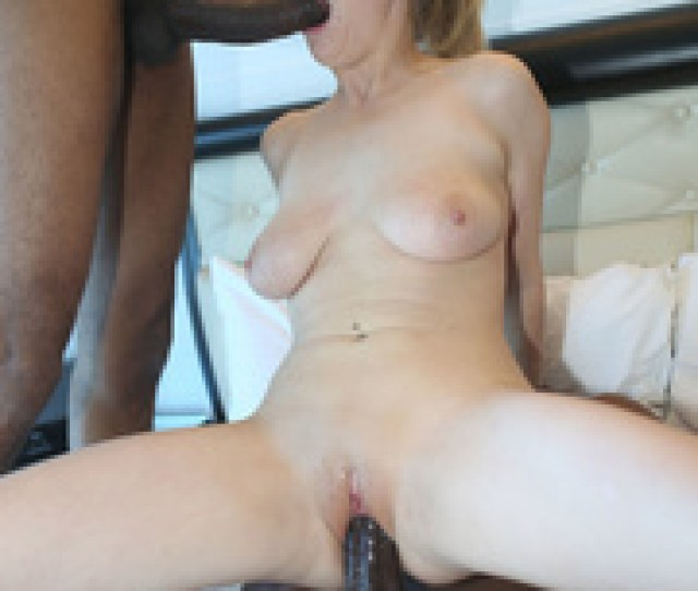 Penny Pax Anal  Years Ago  Pics Youx
