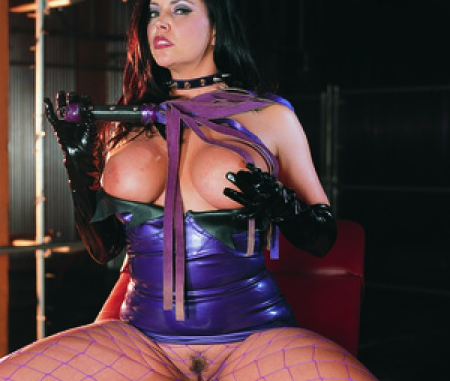 Six Sluts In Rubber And Latex Outfits An Picture