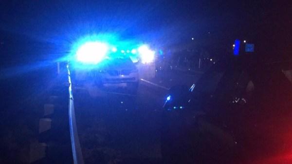 TBI investigating Kingsport officer-involved shooting ...