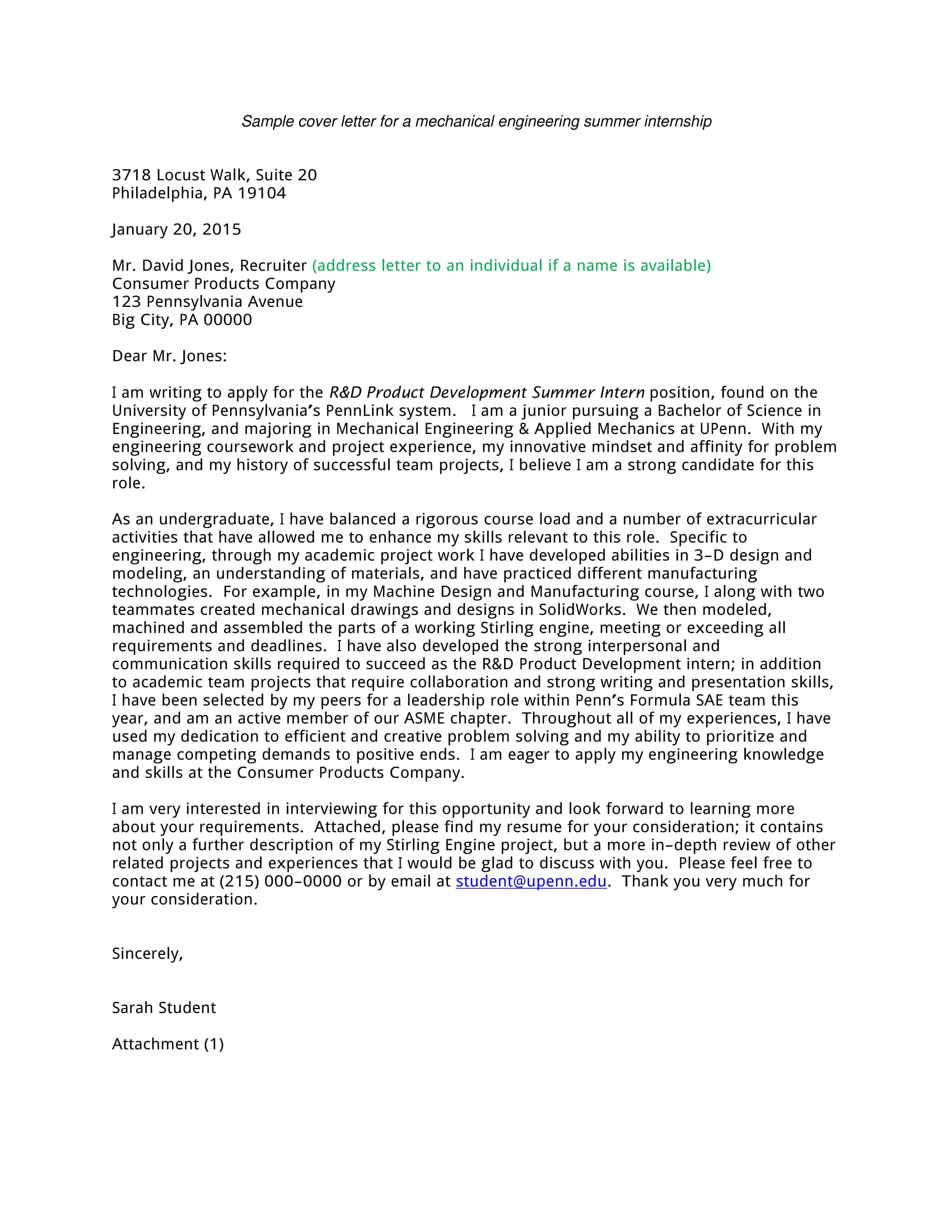 Internship Cover Letter Samples from i1.wp.com