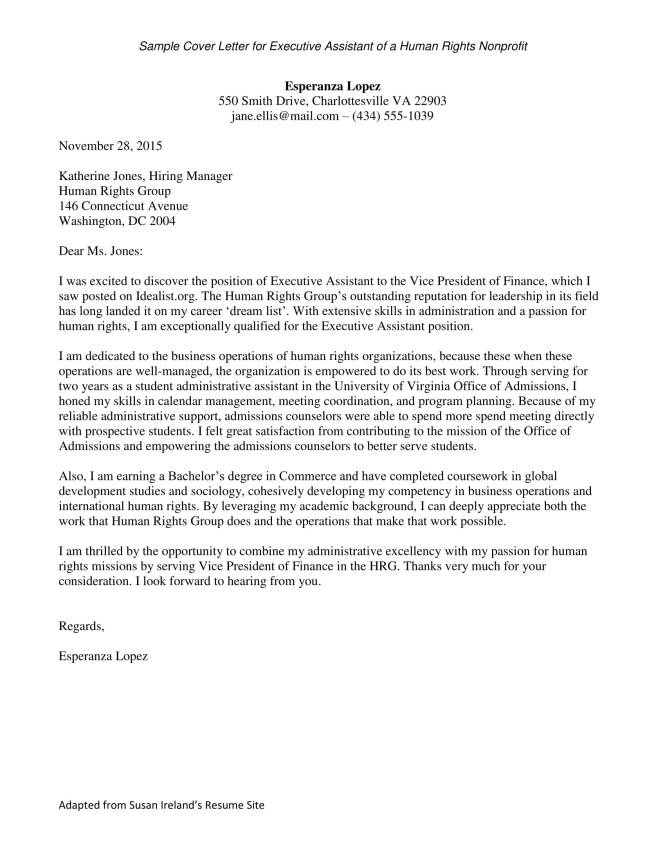 Sle Lawyer Cover Letter Template Law Firm Duupi