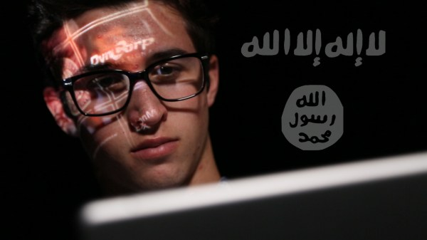 Investigator | ISIS tactics used to recruit Ohio teens ...