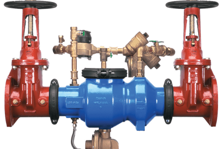 Interior backflow preventer full hd maps locations another world sophieblakenyc brass sump pump backflow preventer basementsaver wpa water powered sump check valves well pumps supplies ace hardware sump pump backflow publicscrutiny Choice Image