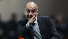 Man City v Liverpool - City need the perfect game