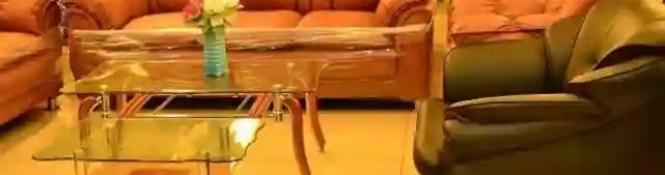 Furniture Prime Decor World Photos Perinjanam Thrissur Dealers
