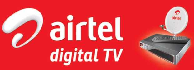 Image result for airtel tv