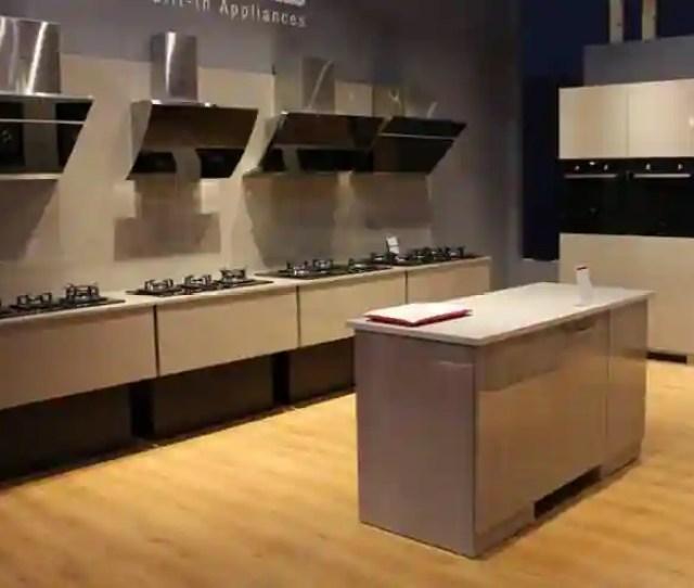 Modular Kitchen Designs With Price In Pune: Hafele India Price List 2018