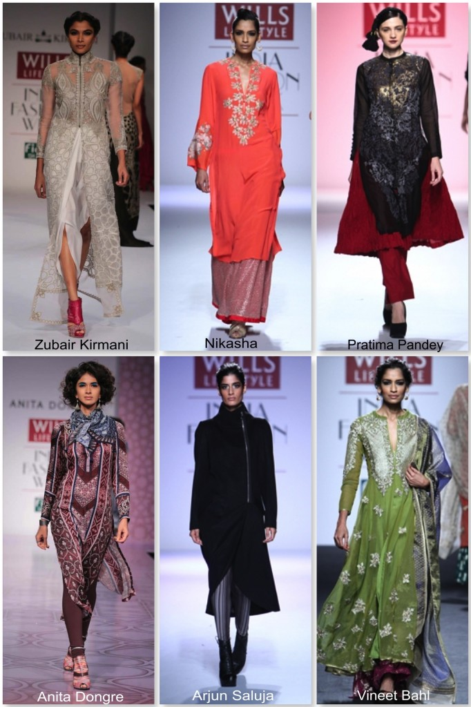 wifw 1