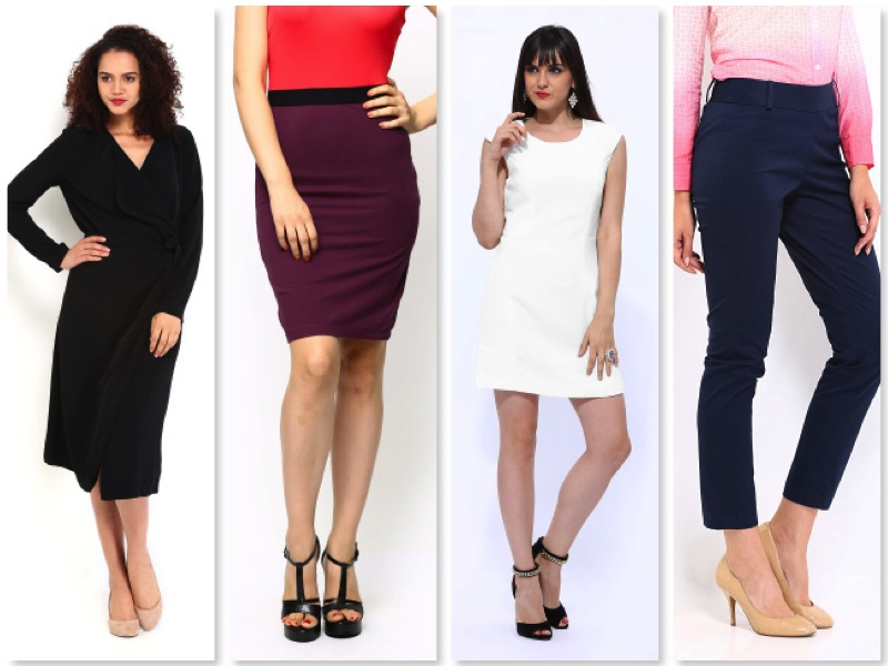 how to shop on a budget - myntra sale