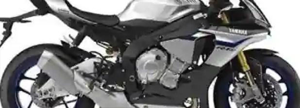 India Yamaha Motor Pvt Ltd Sriperumbudur