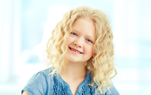20 Adorable Spring Ready Hairstyles For Kids