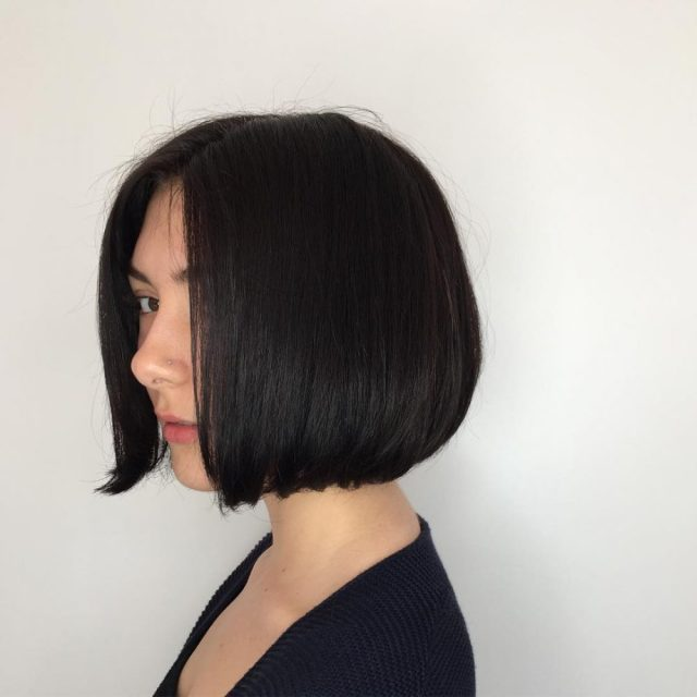 25 chin length bob hairstyles that will stun you in 2019