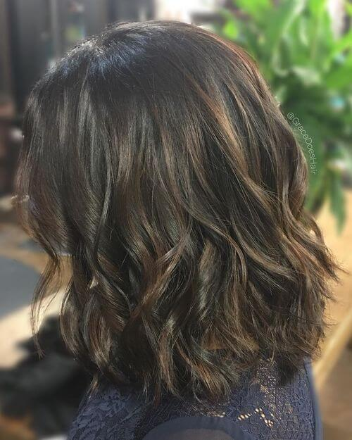 33 Best Balayage Hair Color Ideas For 2019