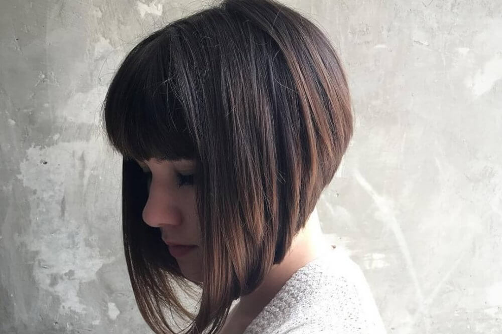 41 Cute Short Haircuts For Short Hair Updated For 2018