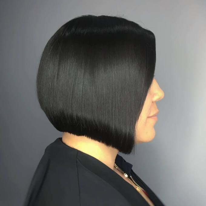 50 chic short bob hairstyles & haircuts for women in 2019