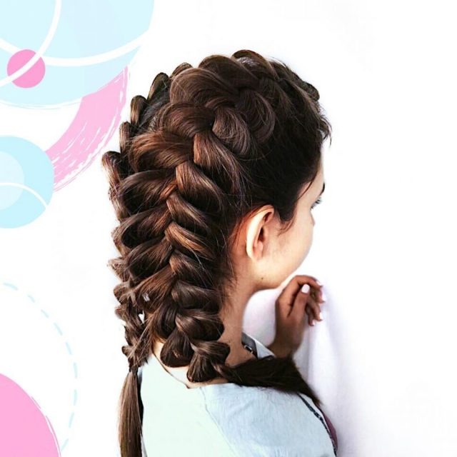 content2.latest-hairstyles/wp-content/uploads/