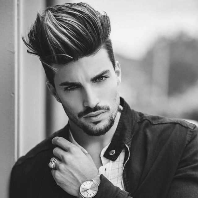 41 fresh disconnected undercut haircuts for men in 2019